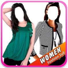 Women Fashion Suit New Fashion Photo Suits Select & Apply Your Photos https://play.google.com/store/apps/details?id=com.noormediaapps.womenfashionsuit&hl=en