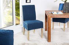 RIDER kék farmer szék #lakberendezes #otthon#otthondekor#homedecor #furnishings#design#ideas#furnishingideas#housedesign#livingroomideas#livingroomdecorations#decor #decoration #bohemian #bohemiandecor