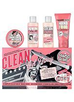 Soap & Glory™ Clean Get Away Gift