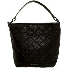 ef4989ae2408 Michael Kors Women's Large Loni Leather Shoulder Bag Tote #MichaelKors  #ShoulderBag