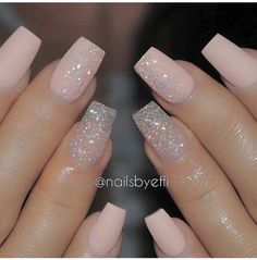 These as stiletto <3