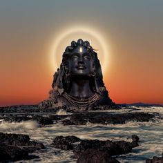48214699 Angry Lord Shiva Wallpaper Collection in 2020