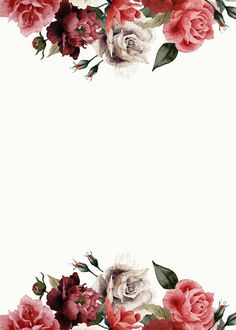 Floral Wedding Invitation Template Beautiful Jpg Wedding Templates for Mercial Use Blank Wedding Invitation Templates, Invitation Floral, Wedding Invitation Background, Making Wedding Invitations, Wedding Templates, Floral Wedding Invitations, Wedding Invitation Cards, Wedding Cards, Save The Date Templates