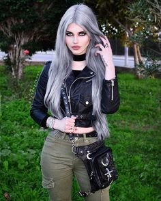 Model: Dayana Crunk * pastel goth, pastel hair, goth, goth girl, goth fashion, goth makeup, goth beauty, dark beauty, gothic, gothic fashion, gothic beauty, sexy goth, alternative models, gothicandamazing, gothic and amazing, готы, готическая мода, готические модели, альтернативные модели