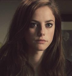 "Kaya Scodelario as Elizabeth ""Effy"" Stonem in Skins Chuck Bass, Kaya Rose Humphrey, Elizabeth Stonem, Effy Stonem, Non Blondes, Skins Uk, Female Character Inspiration, Belle Photo, Pretty People"