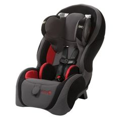baby,baby car seat,car seats,baby transport,toddler car seat,black car seat baby-toddler-clothes-accessories-toys