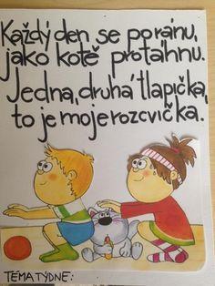 Sudoku, Montessori, Winnie The Pooh, Disney Characters, Fictional Characters, Tv, Blog, Trier, Winnie The Pooh Ears