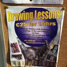 Art lessons Drawing Lessons, Art Lessons, College Tuition, Student, Education, Learning, Color Art Lessons, Drawing Classes, Character Education Lessons