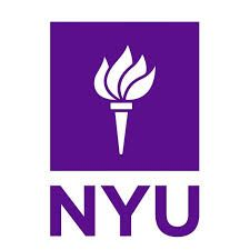 January 30, 2017  New York University  Internationalism and Democracy after the Eurozone Crisis w/ Frédéric Lordon 1.00pm – 3.00pm  New York University  295 Lafayette St., 4th Floor, Conference Room, Rm #4156 New York, NY 10012  United State
