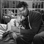 It's a Wonderful Life - galeria zdjęć - filmweb