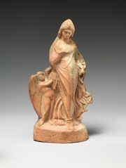Metropolitan Museum of Art - Gallery Images : Free Image : Download & Streaming : Internet Archive
