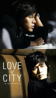 Hyun Bin<3 (Love of Binnie)