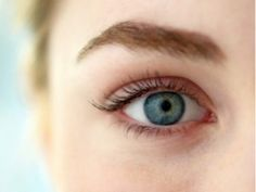 Getting Aware of the Symptoms of Cataracts How to Remove Cataract #SymptomsOfCataracts #Symptoms #Cataract