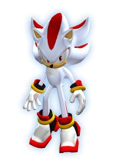 Hedgehog Art, Shadow The Hedgehog, Sonic The Hedgehog, Sonic Dash, Sonic And Amy, Sonic The Movie, Sonic Party, Sonic Birthday, Sonic Heroes