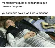 Funny Spanish Memes, Spanish Humor, Disney Jokes, Love Memes, Fb Memes, Mood Pics, Wtf Funny, Funny Images, Wattpad