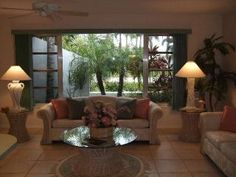 vacation rentals to book online direct from owner in . Vacation rentals available for short and long term stay on HomeAway. Vacation Rental Sites, Beach Vacation Rentals, Florida Vacation, Fort Myers Beach, Outdoor Furniture Sets, Outdoor Decor, South Island, Ideal Home, Condo