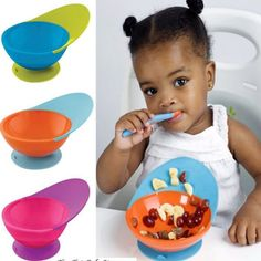 Boon Catch Bowl by Boon feeding is your perfect baby and toddler feeding item. Three gorgeous colours to choose from, Magenta, Kiwi or Tangerine.Include suction cup bottom on these bowls actually work for a steady suction.It also got a spill catcher help to avoid the mess and funnel the food back to the bowl.Is is…