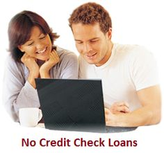 #NoCreditCheckLoans arrange short term monetary aid. Availing for these financial deals borrowers don't need to undergo any past repayment checking procedure prior to approval. They can simply apply with the help of internet and obtain quick money into their bank account within few hours. www.instantloansforpeopleonbenefits.co.uk