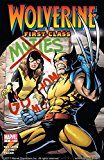 Free Kindle Book -   Share Your Universe Wolverine (Wolverine: First Class)
