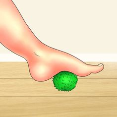 Simple Exercises That Relieve Leg Pain inthe Blink ofanEye Fitness Tips, Fitness Motivation, Health Fitness, Flatter Stomach, Sedentary Lifestyle, Foot Reflexology, Leg Pain, Baby Massage, Massage Techniques