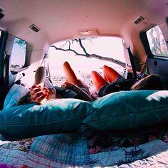 21 Unique Date Ideas For the Adventurous Couple