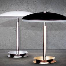 Tris ufficio tecnico fontanaarte 2280 tris luminaire lighting design signed 19858 thumb