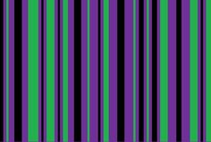 wild rose purple stripes picture and wallpaper