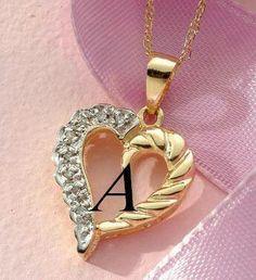 ur place always here Az Alphabet, Alphabet Letters Design, Alphabet Images, Love Heart Images, I Love Heart, I Love You Pictures, Love Photos, Creative Lettering, Lettering Design