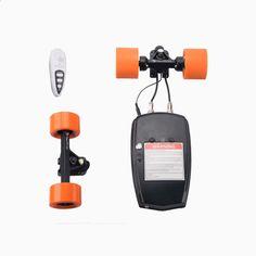 84c6410670 Zestaw deskorolkowy Maxfind Professional Street Road Zestaw Longboard Skate  Board 4 Wheel Downhill Street Dancing Zestaw