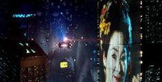 Off-world: The Blade Runner Wiki