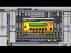 Mid-Side (MS) Mixing Tips: EQ & Compression - YouTube