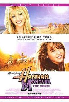 hannah montana season 1 episode 9 tubeplus