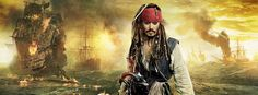 'Pirates Of The Caribbean 5' Update:Disney To Replace Jack Sparrow And Rope In Young Generation Of Pirates? - http://www.movienewsguide.com/pirates-caribbean-5-update-disney-replace-jack-sparrow-rope-young-generation-pirates/249188