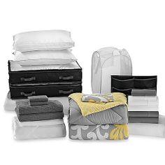Lilly Dorm Room Kit $159.99-$379.99