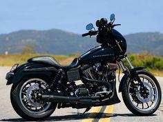 Harley Davidson Dyna, Harley Davidson Photos, Harley Davidson Helmets, Harley Davidson Street Glide, Harley Davidson Motorcycles, Harley Bikes, Street Bob, Dyna Club Style, Dyna Super Glide Sport