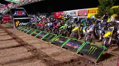 MOTOCROSS Grand Prix of Qatar Live ► http://www.watchmotocrossonline.com/  MOTOCROSS Grand Prix of Qatar Live ► http://www.watchmotocrossonline.com/  MOTOCROSS Grand Prix of Qatar Live ► http://www.watchmotocrossonline.com/  Watch Motocross World Championship Grand Prix of Qatar Live Streaming from 27th Feb 2016, Watch live action Grand Prix of Qatar MOTOCROSS Streaming Race Online on your pc, MAC, mobile, android or any other electronic device, so keep watching Grand Prix of Qatar live