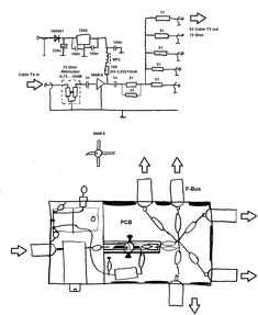 Unique Wiring Diagram Century Ac Motor #diagram #
