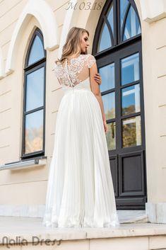 #naliadress #wedding #weddingdress #bride #bridal #fashion #roman #neamt Bridal Fashion, Roman, Bride, Wedding Dresses, Wedding Bride, Bride Dresses, Bridal Gowns, Bridal, Weeding Dresses