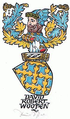 http://www.heraldicermine.com/35.jpg
