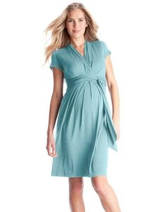 5769781d0d2 Summer Knee Length Maternity Straight Dress for Working Mommy Pregnant  Women Elegant Banquet Dress OL Vestidos Maternity Clothes. Pregnancy  OutfitsPregnancy ...