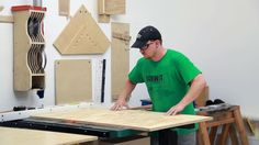 A General Guide To Building Cabinets – Jays Custom Creations