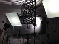 Werbefilmdreh für unseren Kunden asecos GmbH aus Gründau