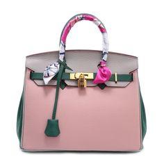 039a3ff85d 49.50  Buy here - http   alifzd.shopchina.info go