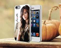 demi lovato mobile case - Google Search Mobile Cases, Demi Lovato, Iphone, Google Search