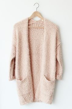 Aurelia Knit Cardigan Lazy Outfits, Sweater Outfits, Cute Outfits, School Outfits, Work Outfits, Minimal Wardrobe, Winter Outfits For Work, Winter Clothes