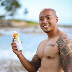 Bare Difference   Bare Republic Sport Sunscreen, Uva Rays, In Vivo, Best Cleaning Products, Short Waves, Life Is An Adventure, Active Ingredient, Your Skin, Biodegradable Products
