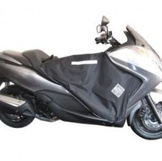 Motokoc R164 Honda Forza 300 (od 2013)