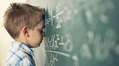 In der Schulverwaltung könnten bis zu 800 Mio. Euro jährlich eingespart werden.