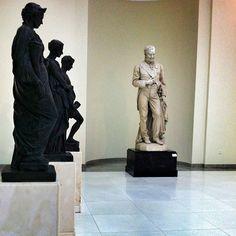Museu Nacional Soares dos Reis | Porto