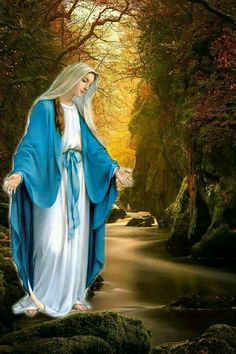 My Lady is beautiful in deed she is,, Jesus Wife, Jesus Son Of God, Mary And Jesus, Jesus Christ, Blessed Mother Mary, Blessed Virgin Mary, In Christ Alone, Divine Mercy, Holy Mary